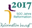 Evangelische Pfarrgemeinde A. u. H.B. Berndorf