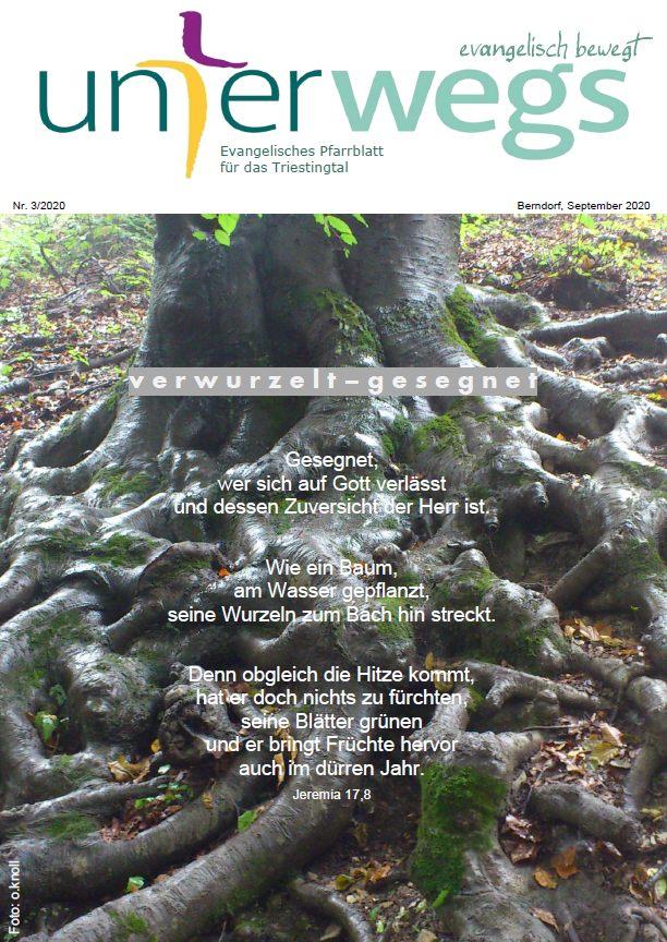 Unterwegs-2020-3-Deckblatt
